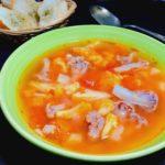 Low-carb-vegetable-soup-min3