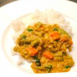 Moong-daal-recipe_min